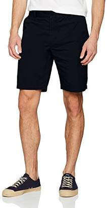 Benetton Men's Bermuda Short,(Manufacturer Size: 42)