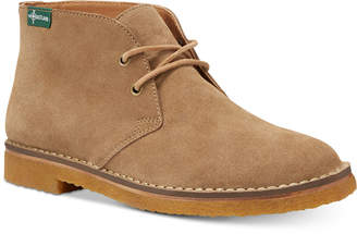 Eastland Men Hull 1955 Leather Boots Men Shoes