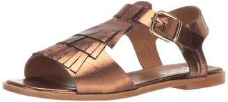 French Sole Fs Ny FS NY Women's Abuzz Sandal