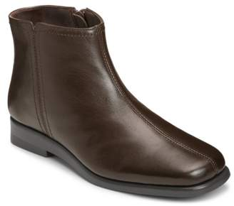 Aerosoles Double Trouble 2 Bootie