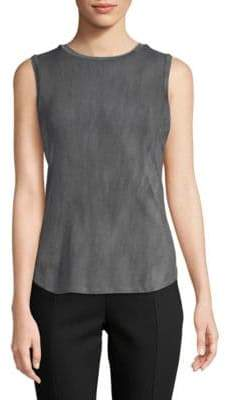 Ppla Hanne Knitted Top
