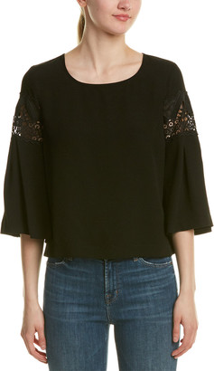 Ramy Brook Lily Top