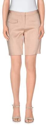 Sinéquanone Bermuda shorts
