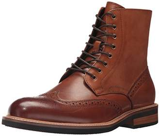 Kenneth Cole Reaction Men's Design 20635 Combat Boot