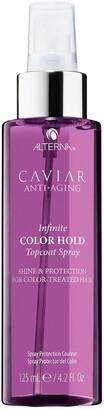 Alterna Haircare Haircare - CAVIAR Anti-Aging Infinite Color Hold Topcoat Spray