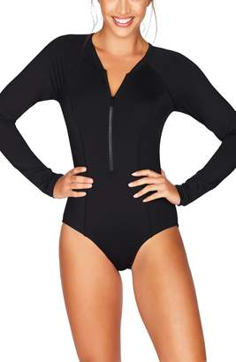 dd6c255bf1 Nordstrom One Piece Swimsuits - ShopStyle