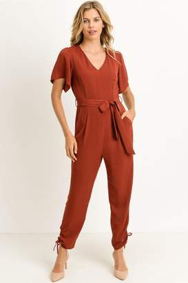 fc2e775c4bad Gilli Clothing For Women - ShopStyle Canada