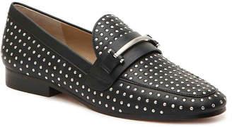 Enzo Angiolini Taidenstud Loafer - Women's