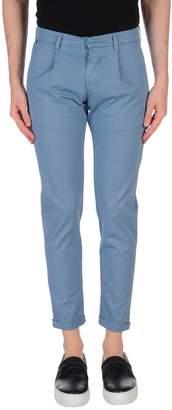 Fay Casual pants - Item 13110596