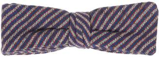 Band Of Outsiders Bow Ties