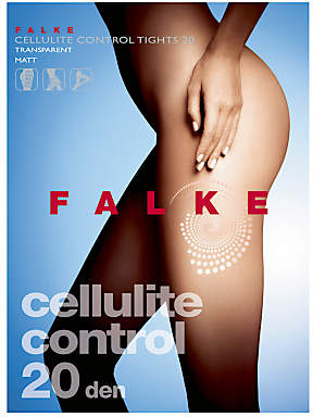 Falke 20 Denier Cellulite Control Tights