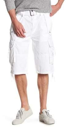 Request Cargo Shorts