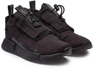 adidas NMD_TS1 PK Gore-Tex Primeknit Sneakers