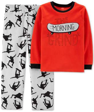 d272eec3fef5 Carter s Red Boys  Sleepwear - ShopStyle