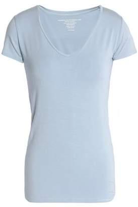 Majestic Filatures Jersey T-Shirt