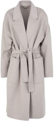 AllSaints Coats - Item 41849600BT
