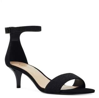 Nine West 'Leisa' Ankle Strap Sandal
