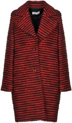 Caractere Coats - Item 41824736HK