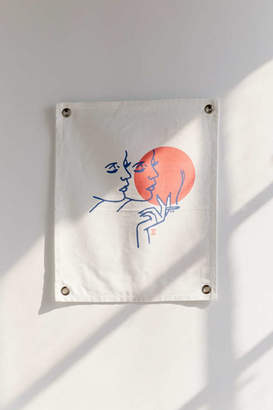 Urban Outfitters Never Made X Horoscope Tapestry