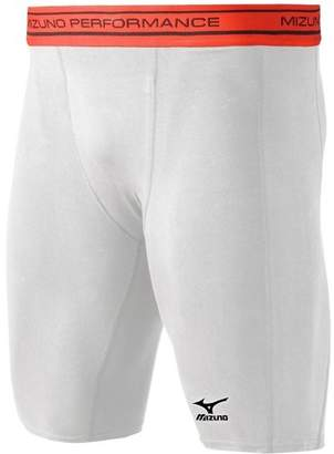 Mizuno Youth Boy's Comp Compression Shorts