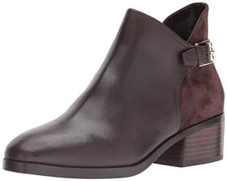 Cole Haan Women's Althea Bootie