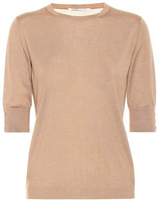 78ddde212b Agnona Clothing For Women - ShopStyle UK