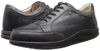 Finn Comfort Huelva - 1167 Men's Lace up casual Shoes