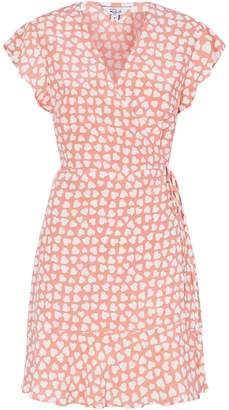 Rails Leanne Sweetheart Dress