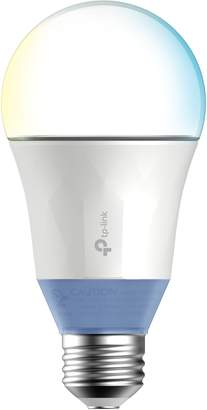 TP-LINK Smart Wi-Fi Tunable LED Light Bulb