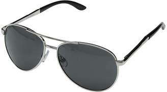 Steve Madden SMM47209 Fashion Sunglasses