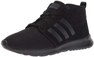 adidas Women's CF QT Racer Mid W Running-Shoes