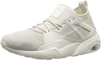Puma Bog Sock Core Running Shoe