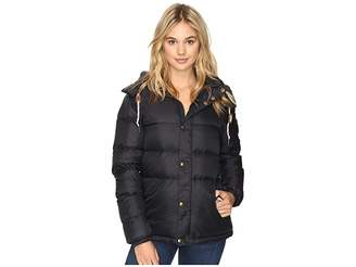 Burton Heritage Puffy Jacket Women's Coat