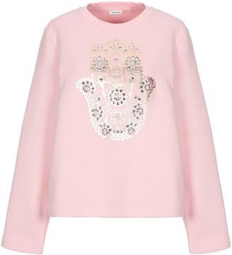 Manoush Sweatshirts - Item 12305707RR