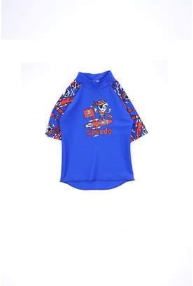 Speedo T-shirts - Item 37943201PW