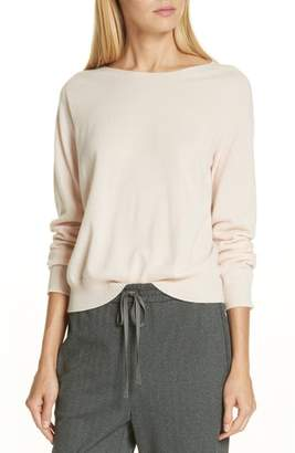 Eileen Fisher Cashmere Sweater