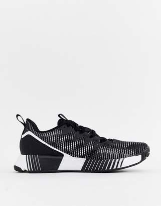 Reebok High Shoes - ShopStyle UK afedab0c0