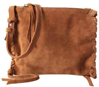 GEORGE J. LOVE Cross-body bag