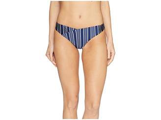 Roxy Urban Waves Moderate Bottoms