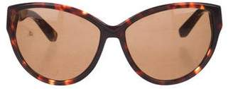 House Of Harlow Chantal Cat-Eye Sunglasses