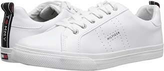 Tommy Hilfiger Women's LELITA Sneaker