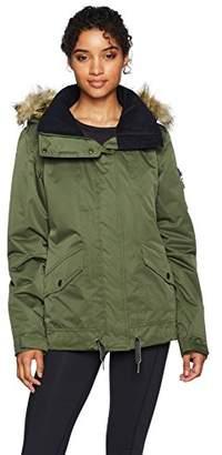 Roxy Snow Junior's Grove Jacket