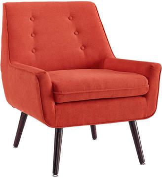 Linon Tiffany Pimento Chair