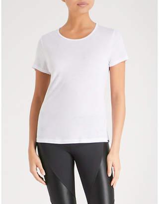 Koral Isla jersey T-shirt