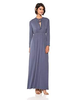 Rachel Pally Women's Tatum Dress
