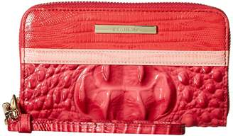 Brahmin Sabra Riley Bag Handbags