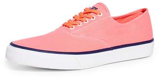 Sperry Cloud CVO Neon Shoes
