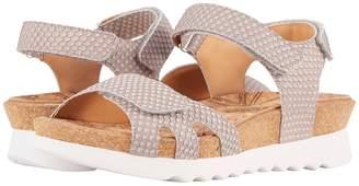 Mephisto Quirina Women's Shoes