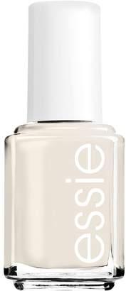 Essie Winter 2014 Nail Polish - Tuck It In My Tux