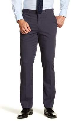 "English Laundry Solid Dress Pants - 30-32\"" Inseam"